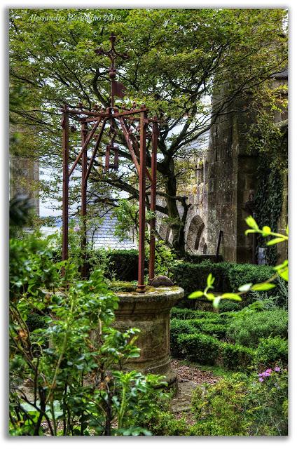 La kasa imperfetta 5 cose da evitare nella progettazione for Cose per giardino