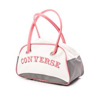 torbe-converse-001