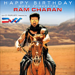 Ram Charan Birthday Special Wallpapers-thumbnail