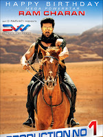 Ram Charan Birthday Special Wallpapers-cover-photo