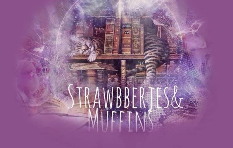 Strawbberjes & Muffins