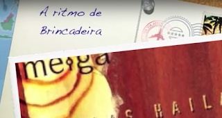 http://mmgiaccaglia.wix.com/lenguajemusicalritmo