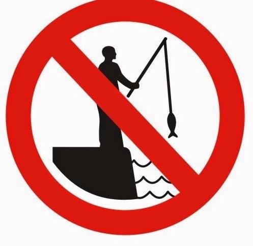prohibitie pescuit 2015