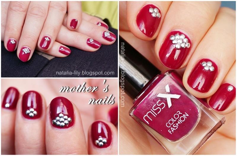 http://natalia-lily.blogspot.com/2014/02/paznokcie-mamy-miss-x-nr-16-i-okrage.html