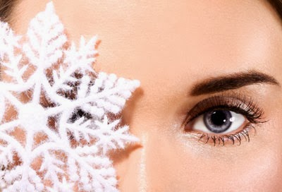 Treatments For The Winter Season