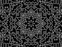 Richard Lainhart - Wonderful Audio Visual Compositions