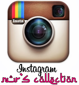 Follow kami di instagram (^^)