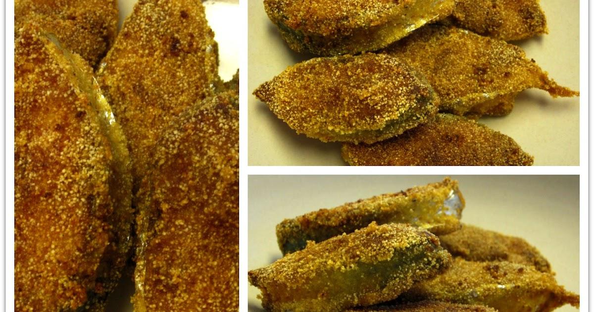 Konkani cravings fish rava fry konkani fish fry for Fish fry in my area