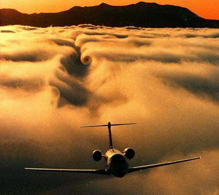 foto-foto pesawat