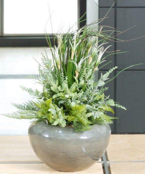 Ikea Badkamer Mengkraan ~ Kunstplanten zijn dan een geweldige oplossing Vooral als het echt