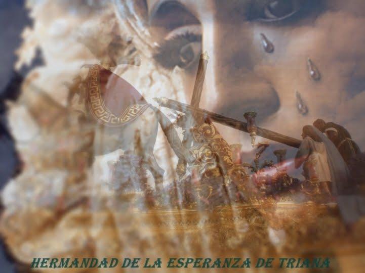 FOTOMONTAJE CHULO