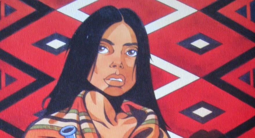 http://bouffedoublon-seminole.blogspot.fr/