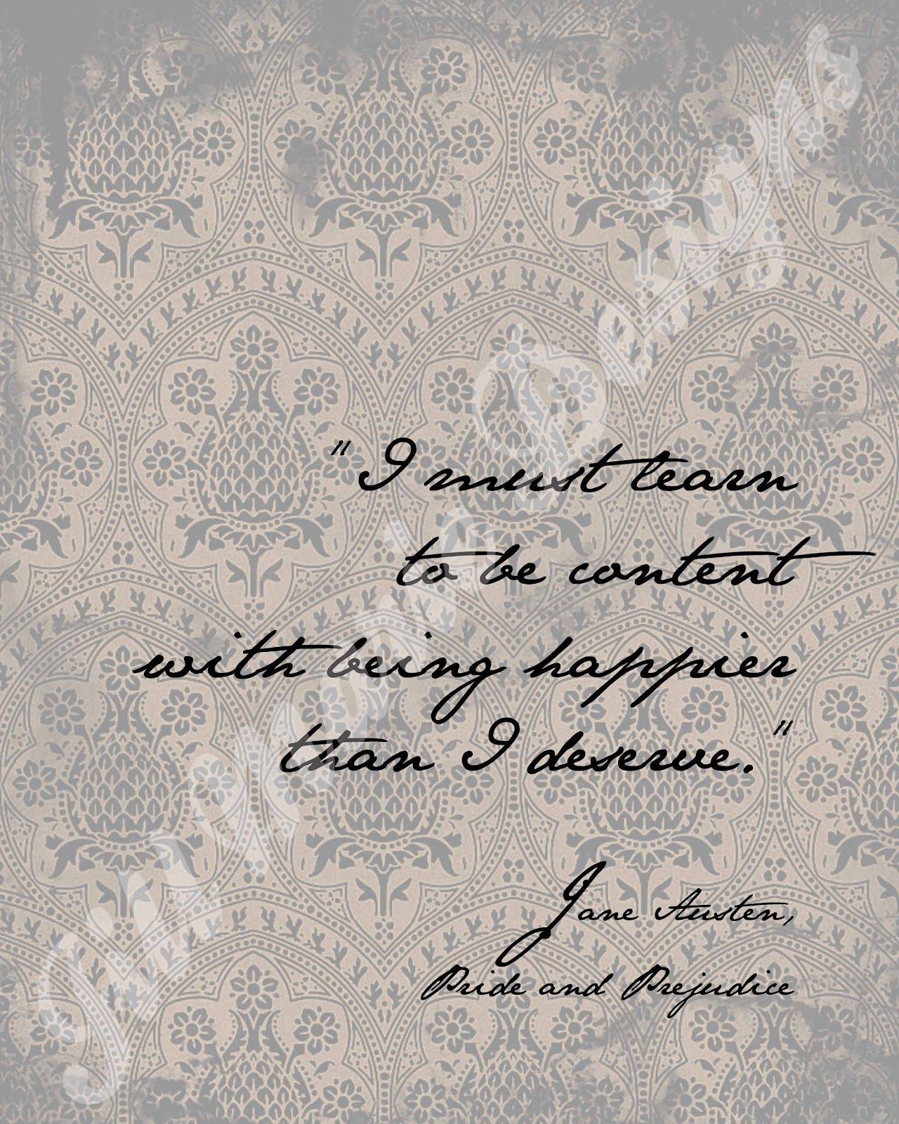Quotes About Love Jane Austen : jpeg jane austen quotes 452x600 216 kb png jane austen quotes 500x...