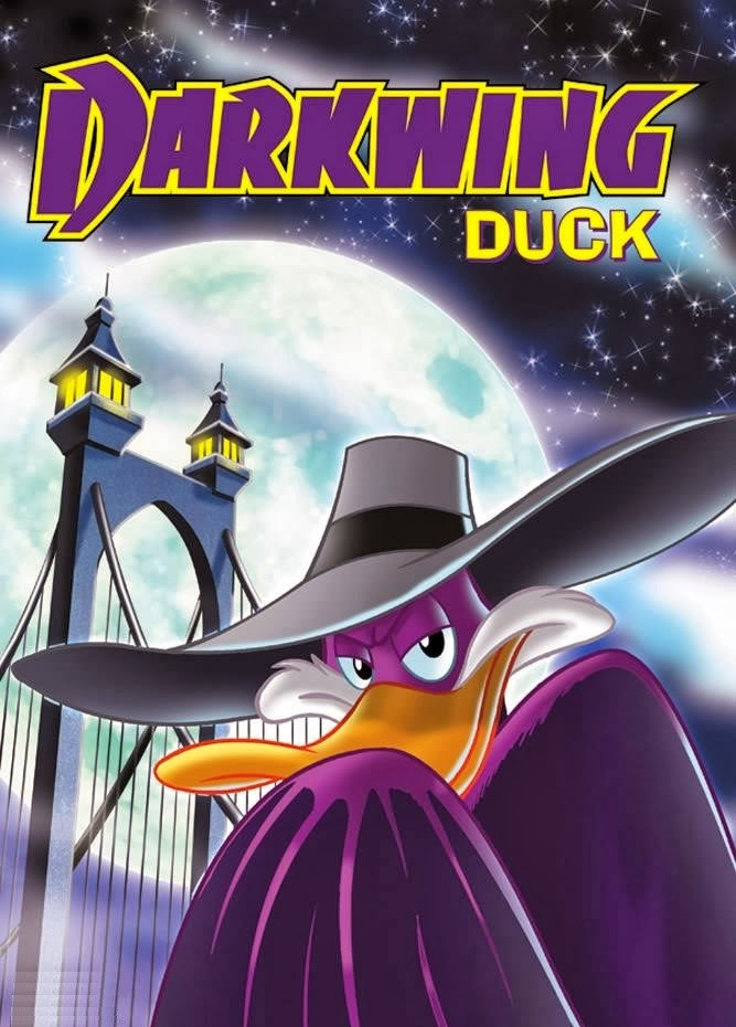 http://superheroesrevelados.blogspot.com.ar/2014/02/darkwing-duck.html
