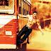 AALA RE AALA LYRICS - Shootout At Wadala | Mika Singh, Sunidhi