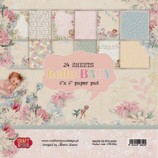 http://sklepik.na-strychu.pl/pl/p/Zestaw-papierow-15x15-Hello-Baby-CraftYou/21571