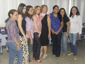 Equipe NTM - 2012