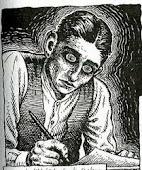 Fransız Kafka :))