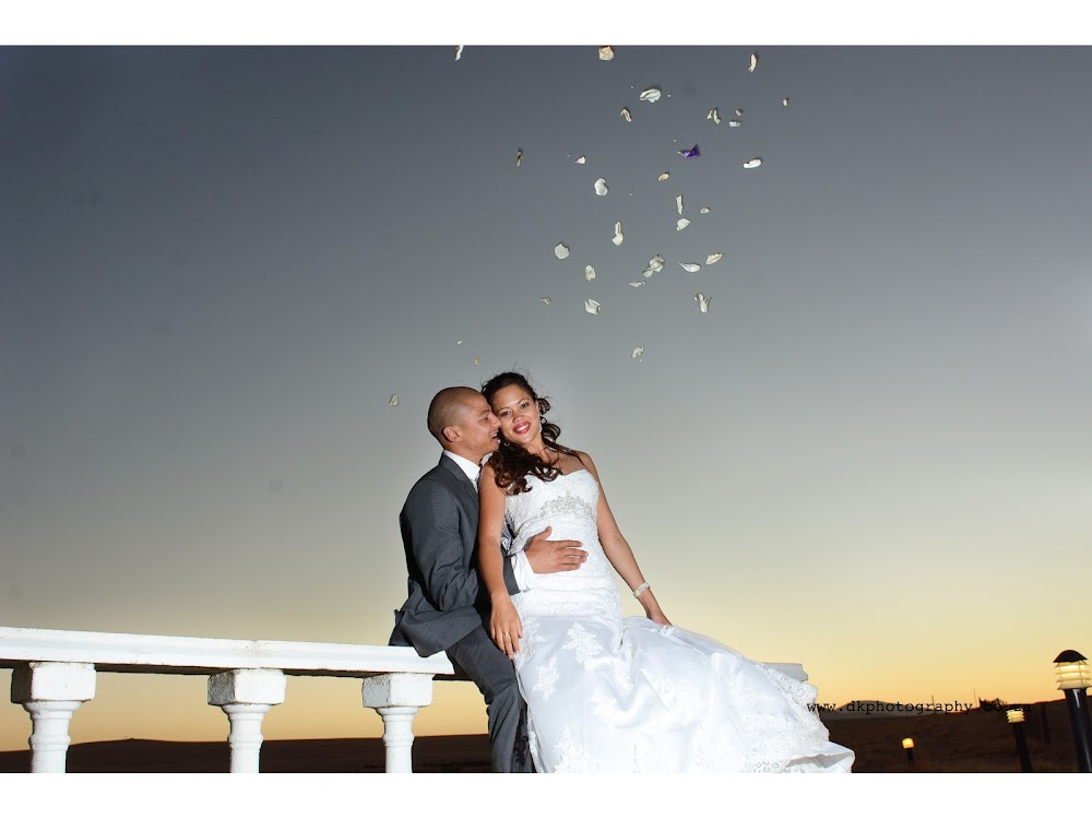 DK Photography Slideshow-673 Bianca & Ryan's Wedding in Eensgezind Function Venue  Cape Town Wedding photographer