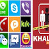 Aplikasi Messenger Jadi Sarana Makin Mendekati Zina