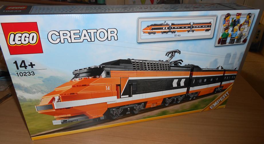 http://ozbricknation.blogspot.com.au/2013/06/lego-review-of-set-10233-horizon.html
