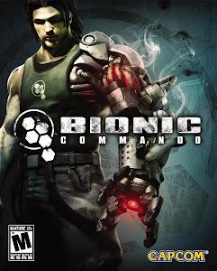 http://4.bp.blogspot.com/-4tbIg3x-5zM/UhuG56RG5xI/AAAAAAAAHZ8/FQBa3OaTfCs/s300/bionic-commando-xbox-360-cover.jpg