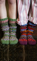 http://www.luvocracy.com/LanieBuck/recommendations/cornish-socks