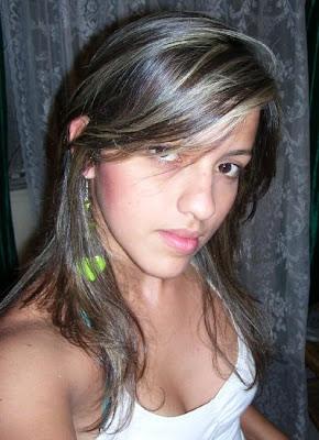 Colombia Chicas Lindas De Conocer Mujeres Bonitas
