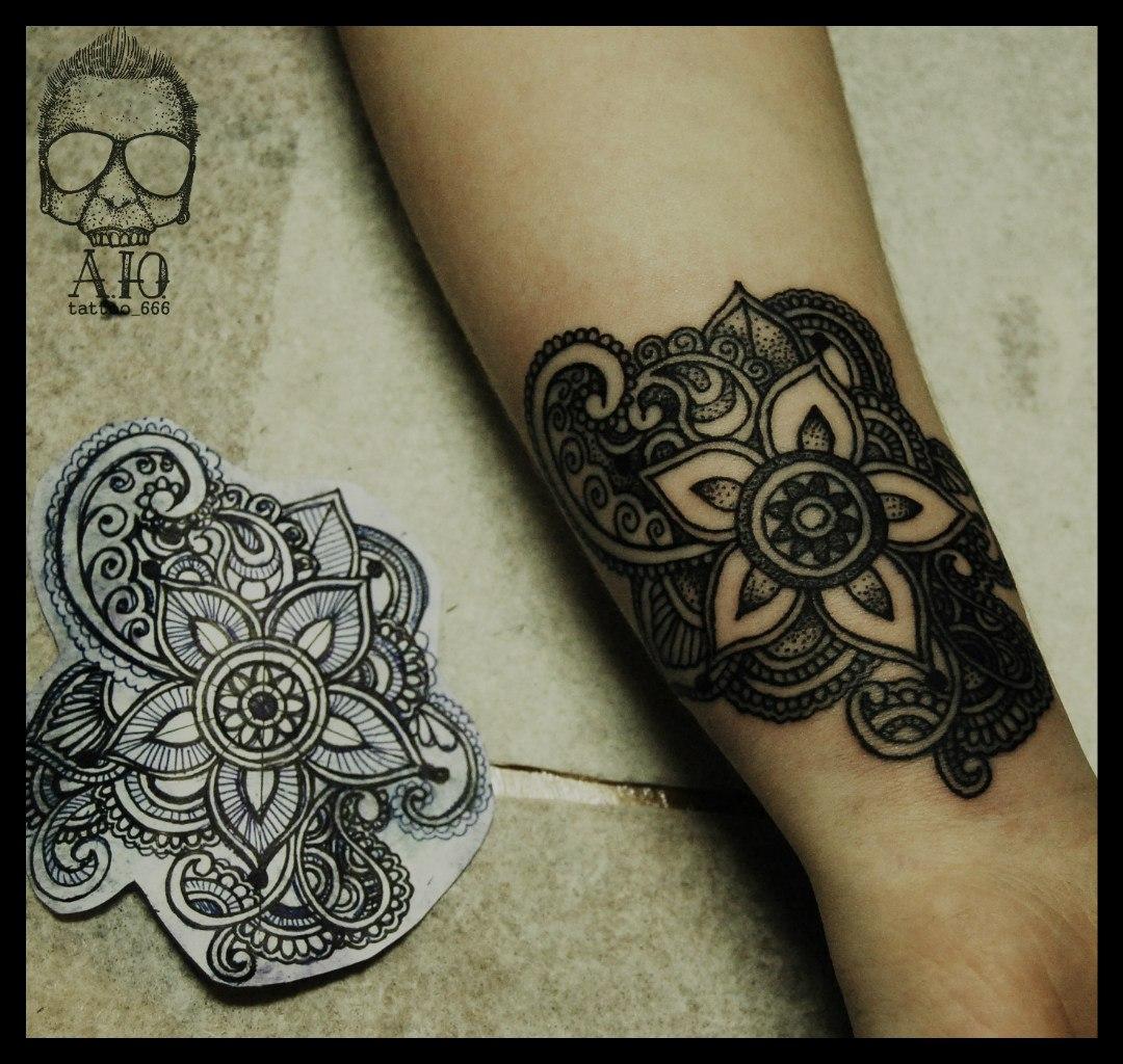 татуировки на запястье фото - 60 лучших тату на запястье для девушек Тату надписи
