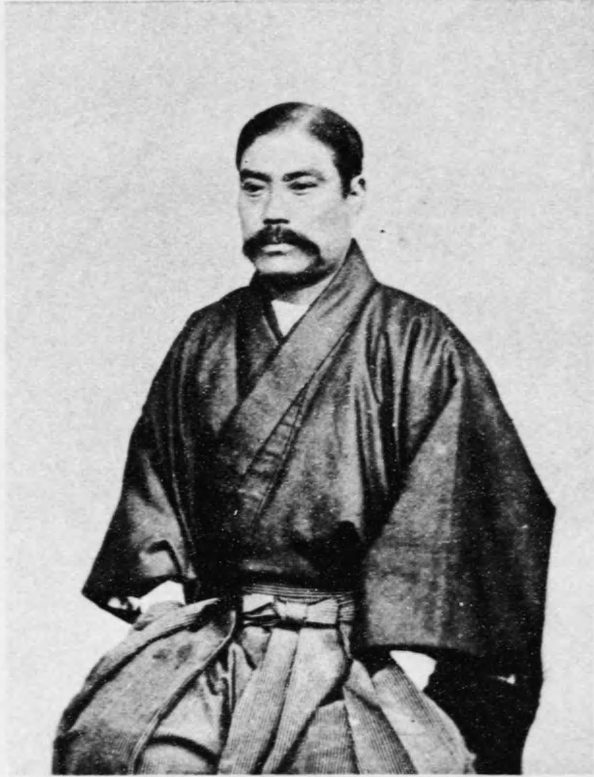 「岩﨑弥太郎」の画像検索結果
