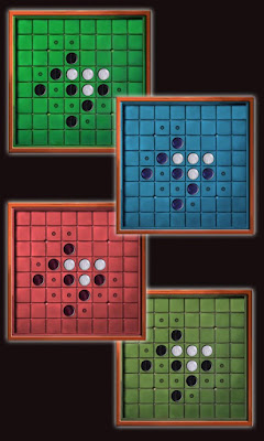 Retro Reversi 6.1.2 APK for Android