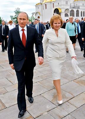 vladimir-putin-wife-lyudmila-putina