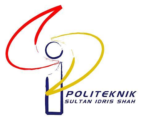 Politeknik Sultan Idris Shah, Mengajarku erti kehidupan