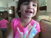 meet Madelyn