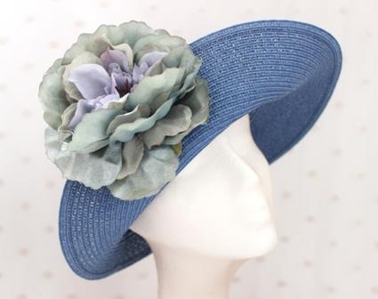 2015 - Sombrero 32