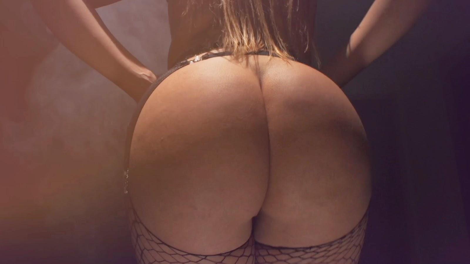 Kotor 1 porn bastila shan nude pictures