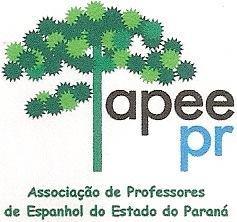 APEEPR