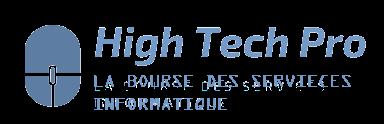 High-tech Pro