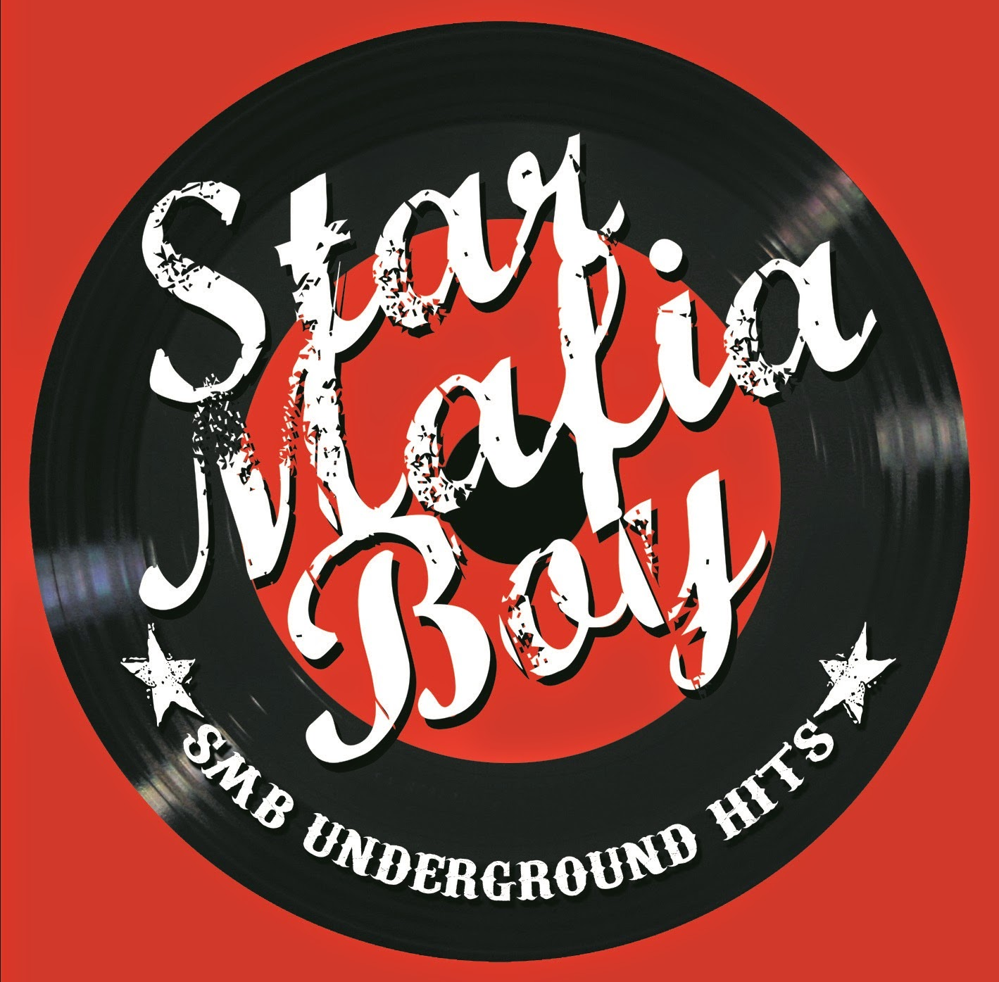 SMB Underground Hits