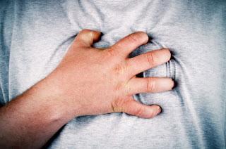 Le saviez-vous?Lundi de crise Affection-coeur-cardiopathie-crise-cardiaque-lundi
