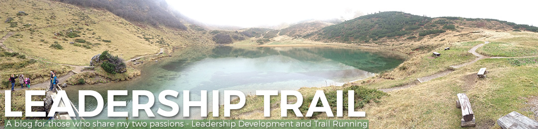 LeadershipTrail.net
