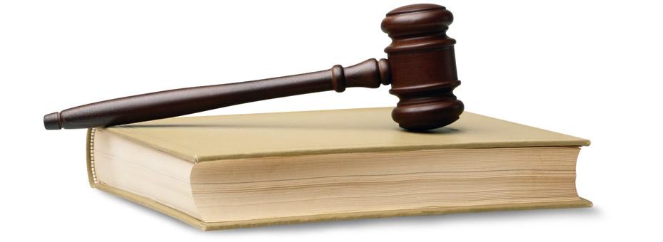 Cuadernos de derecho Penal Enrique Antonio Schlegel