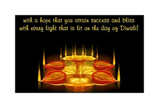 Happy Diwali sms Wallpapers 2013 HD Latest