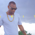 Official New Video:D'Prince Ft. Phyno – Tarity (Watch/Download)