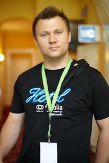 Amir Kaljikovic