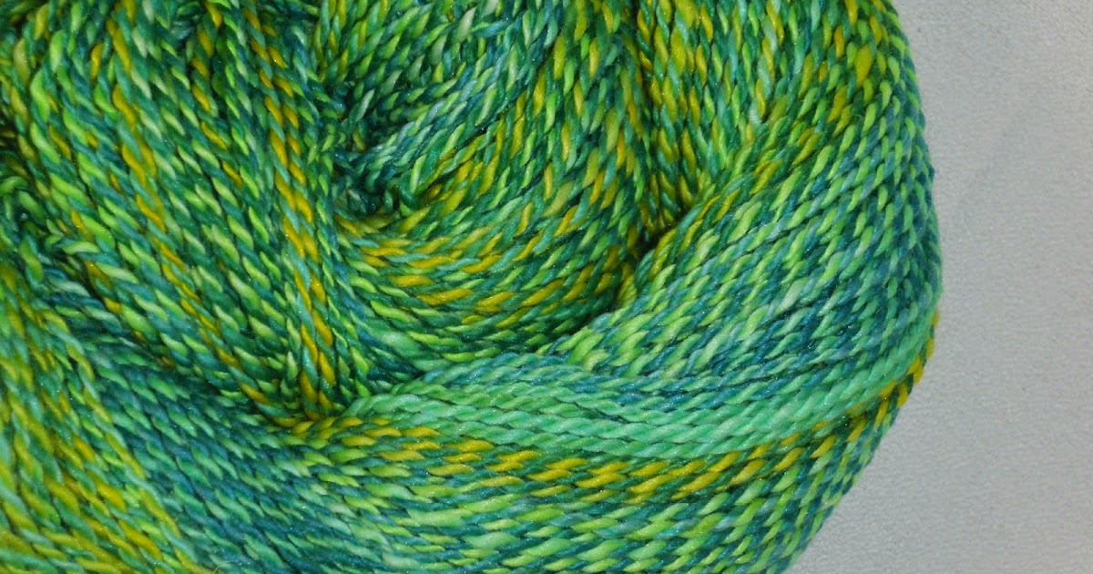 Autumn Hill Llamas & Fiber: Knitting Pattern #7: Slip Stitch Earband
