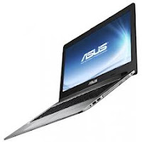 Free download ASUS A46CM-WX091D driver for win 8 32/64 bit win 7 32/64bit, asus drivers