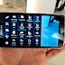 El Galaxy Alpha podría ser el primer Smartphone de metal por parte de Samsung