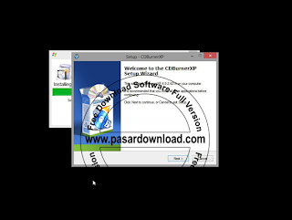Free Download Windows 8.1 Pro x64 MiKsXt3 Build 9600 v2.1 2014 Full Activator Full ISO