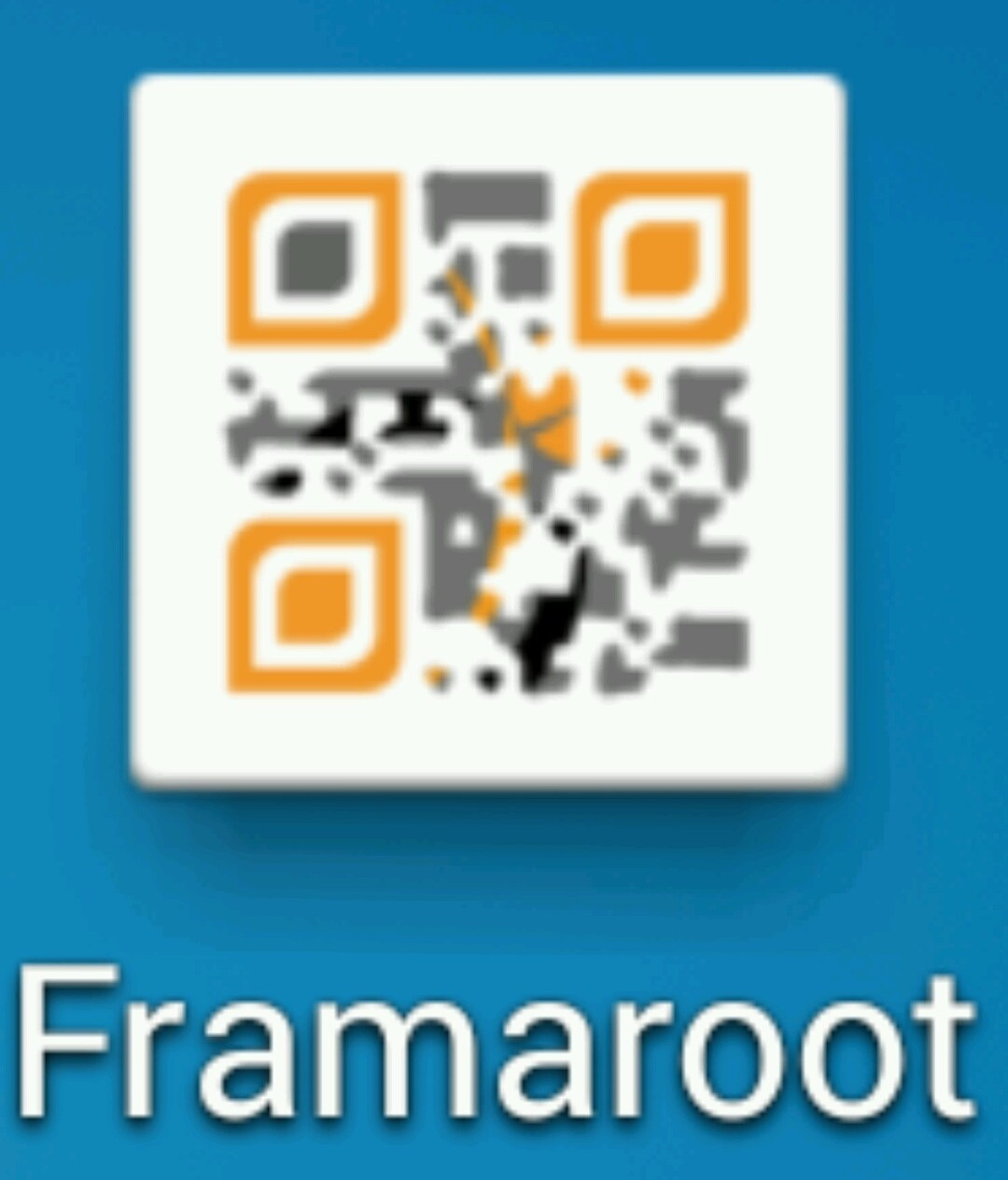 Framaroot, Rooting, Android device, any branded, cloned